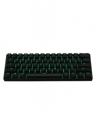 Mini clavier gaming sans fil...
