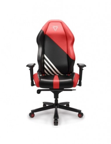 Chaise gaming Furgle au style Racing...